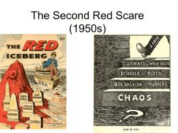 The-Second-Red