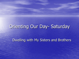 Prayer_Saturday_Morning