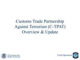 c-tpat-overview--
