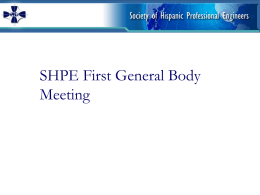 Click here to the First General Body Meeting powerpoint!