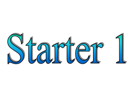 Starter - WordPress.com