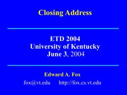 200406ETDclose