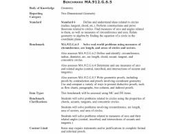 MA.912.G.6.5