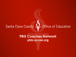 coaches network 3-19-15 final