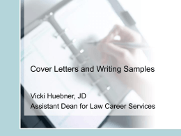 Cover_Letters_and_Writing_Samples