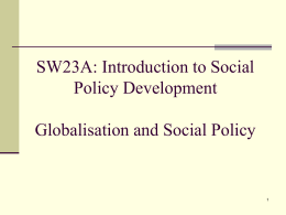 Globalization_and_Social_Policy2013