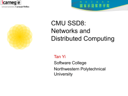 SSD8 - Read