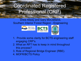 Coordinated-Registered-Professional-(CRP)