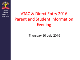 VTACParentInfoNight