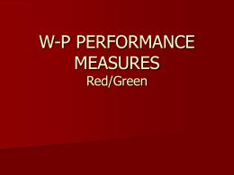 WP_PerfMeasures061206