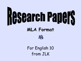 Prepare_Research_Papers_2006