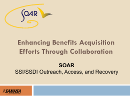 Benefits-Aquisition-through-Collaboration