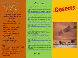 desert+biome+pamphlet2