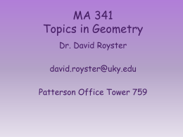 MATH 6118 - Mathematics