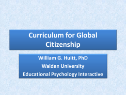 2012-Dev-Curr-for-Global-Citizenship