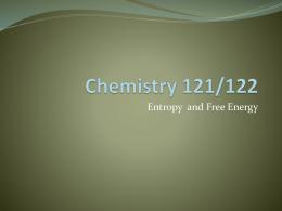 chemistry_122-_18.41_0
