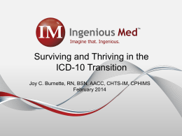 Survive-and-Thrive-ICD-10-FINAL-PPT