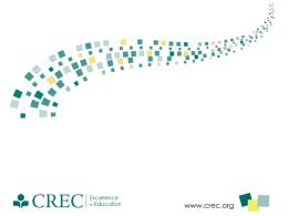 CREC General