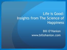 page47_7 - Bill O`Hanlon