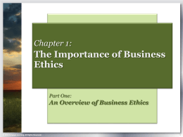 Chapter 8 PPT File