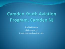 EAA Young Eagle Programs