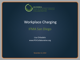here - IFMA San Diego Chapter