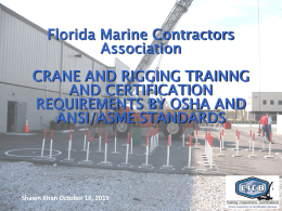 1926.1401 * Definitions - Florida Marine Contractors Association