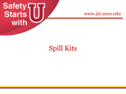 chemical_spill_kits