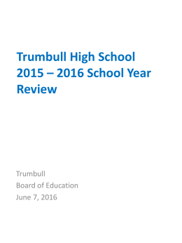 downloaded - Trumbull Public Schools