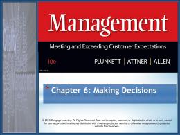 Management 10e.