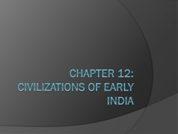 Chapter_12_Civilizations_of_Early_India