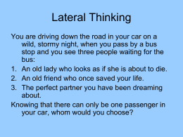 Lateral_Thinking_Puzzles