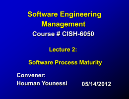 SEM12 Lecture 2 SP Maturity copy