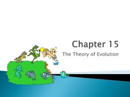 Chapter 15 - Holden R