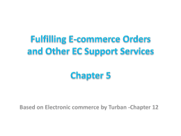 05_Fulfilling E-commerce Orders_turban_ [final]