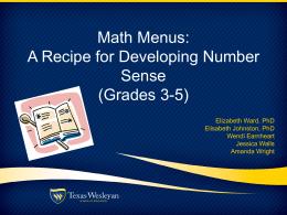 Math-Menus-3-5
