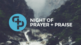 2015-06-03-night-of-prayer-and-praise