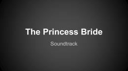 The_Princess_Bride_Soundtrack_Ex