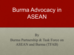 BP-TFAB-on-ASEAN-Advocacy-RSM