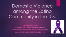 Jose Hernandez Rivera Collaborative health