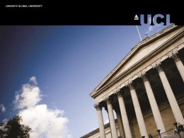 UCL_Support_Services..