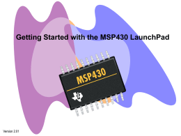 03_LaunchPad