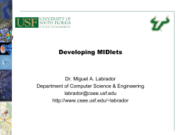 ppt - Computer Science and Engineering