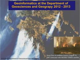 MIKA_Geoinformatics_teaching_2012_2013_final