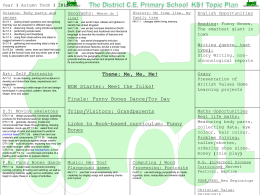 File - The District CE Primary School