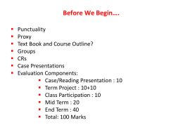 Human Resource Management 11e.