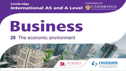 BCCBUSINESSSTUDIES