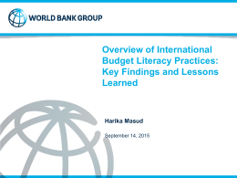 1-overview-of-international-bl-practices_september