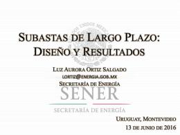 Luz Aurora Ortiz