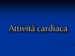 3._Attivita_cardiaca